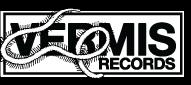 VERMIS RECORDS™